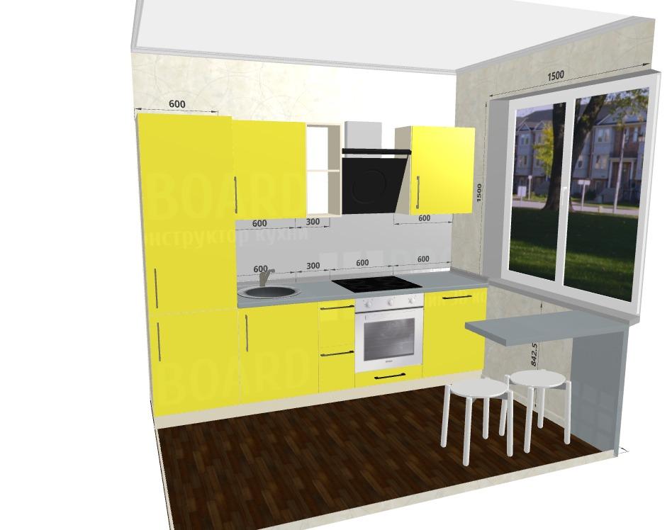 Сайт создание кухни сайт компании интеко
