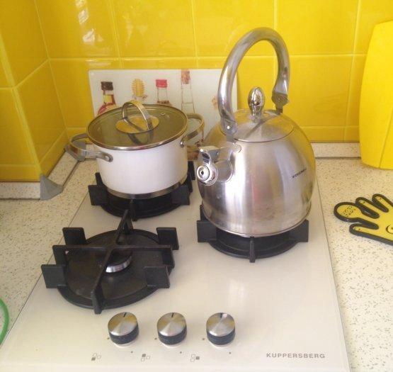 леруа мерлен готовые кухни