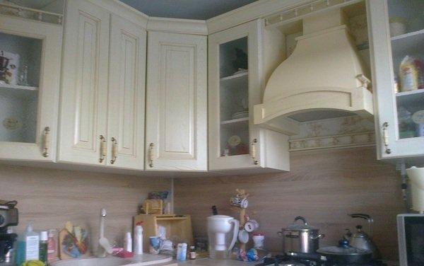 готовые кухни леруа мерлен каталог на 20 моделей фото цены и