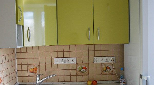 кухни леруа мерлен фото 2020