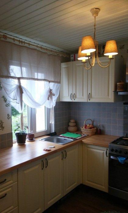 леруа мерлен фасады для кухни