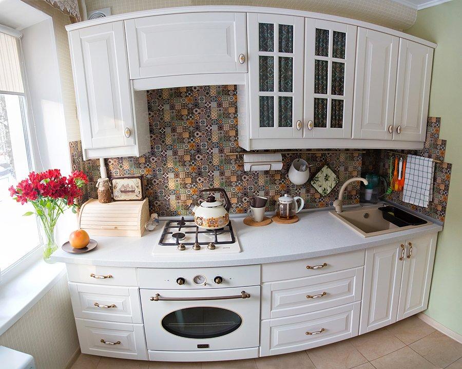 гарнитуры икеа для маленькой кухни 22 фото в интерьере цены