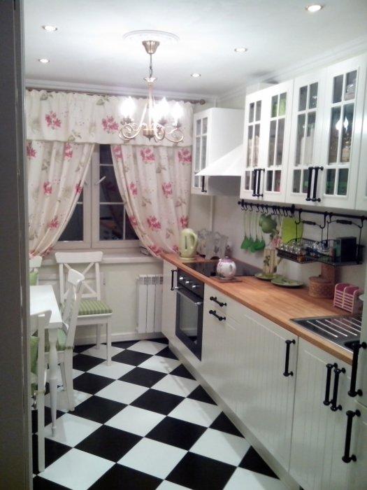 Кухонный диван ИКЕА: каталог обеденной зоны