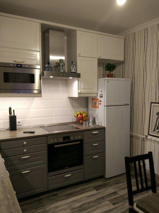 кухни икеа 35 фото реальных интерьеров из каталога с ценами 2019 года