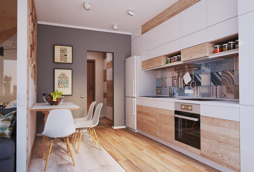 Фартуки для кухни 156 фото какой высоты должен быть фартук на стену для кухонного гарнитура Выбираем красивый фартук Ikea и Albico 2020