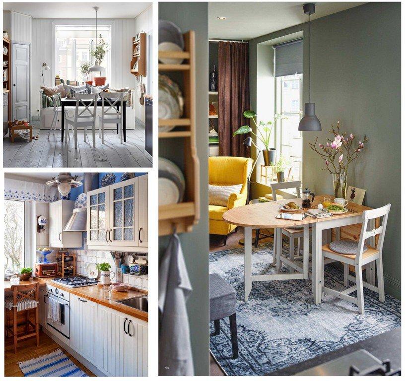 стулья для кухни икеа обзор моделей 60 фото в интерьере каталог