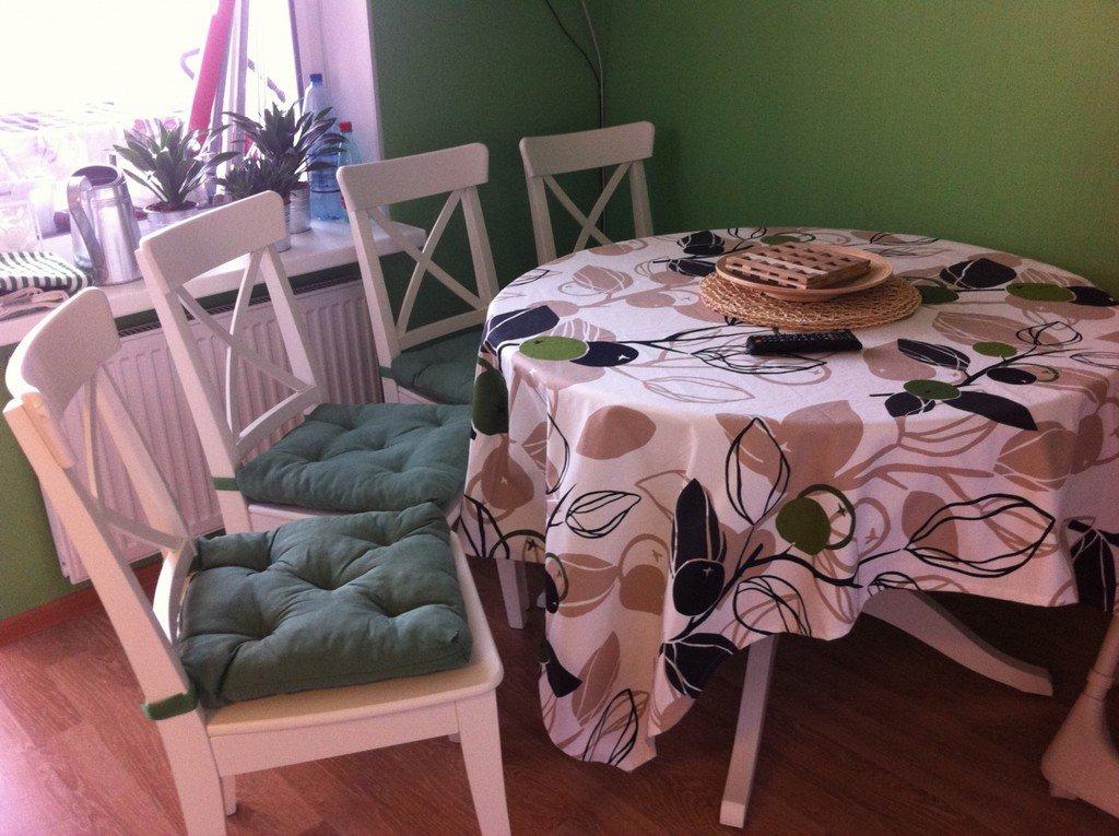 Икеа табуреты стулья