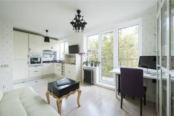 Дизайн кухни размером 6 кв м в хрущевке 52 фото выбор кухонного гарнитура для маленькой кухни Лучшие варианты планировки помещения